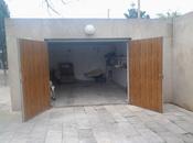 Bağ - Mərdəkan q. - 420 m² (12)