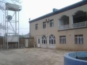 Bağ - Mərdəkan q. - 420 m² (2)