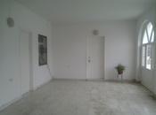 Bağ - Mərdəkan q. - 420 m² (6)