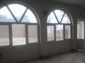 Bağ - Mərdəkan q. - 420 m² (7)