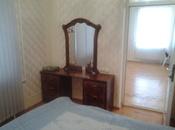Bağ - Mərdəkan q. - 420 m² (9)