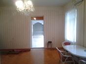 Bağ - Mərdəkan q. - 420 m² (10)