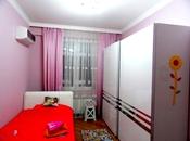 4 otaqlı yeni tikili - Şah İsmayıl Xətai m. - 190 m² (20)