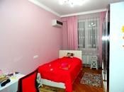 4 otaqlı yeni tikili - Şah İsmayıl Xətai m. - 190 m² (21)