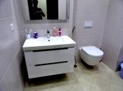 4 otaqlı yeni tikili - Şah İsmayıl Xətai m. - 190 m² (37)