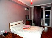 4 otaqlı yeni tikili - Şah İsmayıl Xətai m. - 190 m² (14)