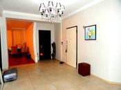 4 otaqlı yeni tikili - Şah İsmayıl Xətai m. - 190 m² (15)