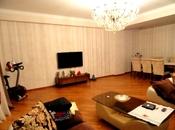 4 otaqlı yeni tikili - Şah İsmayıl Xətai m. - 190 m² (5)