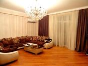 4 otaqlı yeni tikili - Şah İsmayıl Xətai m. - 190 m² (4)
