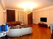 4 otaqlı yeni tikili - Şah İsmayıl Xətai m. - 190 m² (25)
