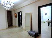 4 otaqlı yeni tikili - Şah İsmayıl Xətai m. - 190 m² (7)