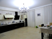 4 otaqlı yeni tikili - Şah İsmayıl Xətai m. - 190 m² (9)