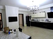 4 otaqlı yeni tikili - Şah İsmayıl Xətai m. - 190 m² (8)