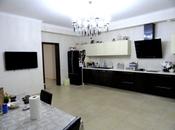 4 otaqlı yeni tikili - Şah İsmayıl Xətai m. - 190 m² (33)