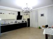 4 otaqlı yeni tikili - Şah İsmayıl Xətai m. - 190 m² (32)