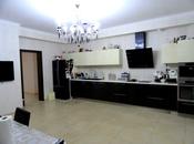 4 otaqlı yeni tikili - Şah İsmayıl Xətai m. - 190 m² (10)