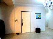 4 otaqlı yeni tikili - Şah İsmayıl Xətai m. - 190 m² (30)