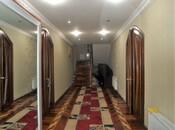 7 otaqlı ev / villa - 9-cu mikrorayon q. - 600 m² (2)
