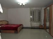 7 otaqlı ev / villa - 9-cu mikrorayon q. - 600 m² (3)