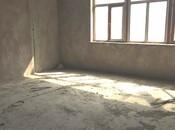3 otaqlı yeni tikili - Badamdar q. - 160 m² (5)