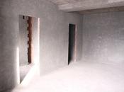 3 otaqlı yeni tikili - Badamdar q. - 160 m² (6)