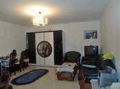 7 otaqlı ev / villa - 9-cu mikrorayon q. - 600 m² (4)