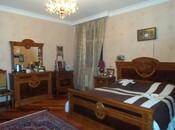 7 otaqlı ev / villa - 9-cu mikrorayon q. - 600 m² (5)