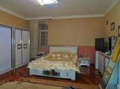 7 otaqlı ev / villa - 9-cu mikrorayon q. - 600 m² (6)