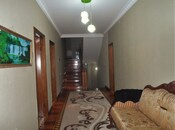 7 otaqlı ev / villa - 9-cu mikrorayon q. - 600 m² (7)