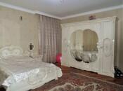 7 otaqlı ev / villa - 9-cu mikrorayon q. - 600 m² (8)