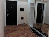 3 otaqlı yeni tikili - Nərimanov r. - 129 m² (3)