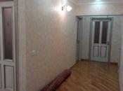 3 otaqlı yeni tikili - Nərimanov r. - 129 m² (4)