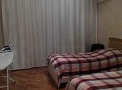 3 otaqlı yeni tikili - Nərimanov r. - 129 m² (7)