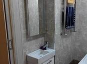 3 otaqlı yeni tikili - Nərimanov r. - 129 m² (15)