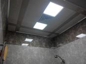 3 otaqlı yeni tikili - Nərimanov r. - 129 m² (17)