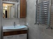 3 otaqlı yeni tikili - Nərimanov r. - 129 m² (18)