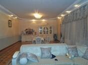 7 otaqlı ev / villa - 9-cu mikrorayon q. - 600 m² (11)