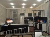 7 otaqlı ev / villa - 9-cu mikrorayon q. - 600 m² (16)