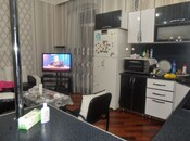 7 otaqlı ev / villa - 9-cu mikrorayon q. - 600 m² (17)