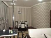 7 otaqlı ev / villa - 9-cu mikrorayon q. - 600 m² (20)