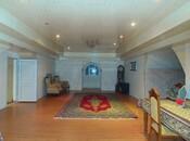 7 otaqlı ev / villa - 9-cu mikrorayon q. - 600 m² (22)