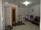 7 otaqlı ev / villa - 9-cu mikrorayon q. - 600 m² (23)