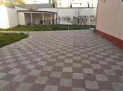 7 otaqlı ev / villa - 9-cu mikrorayon q. - 600 m² (25)