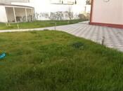 7 otaqlı ev / villa - 9-cu mikrorayon q. - 600 m² (26)