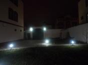 7 otaqlı ev / villa - 9-cu mikrorayon q. - 600 m² (27)