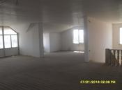 8 otaqlı ev / villa - Novxanı q. - 700 m² (9)