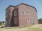 8 otaqlı ev / villa - Novxanı q. - 700 m² (2)