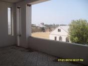 8 otaqlı ev / villa - Novxanı q. - 700 m² (10)
