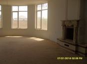 8 otaqlı ev / villa - Novxanı q. - 700 m² (14)