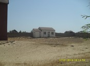 8 otaqlı ev / villa - Novxanı q. - 700 m² (13)